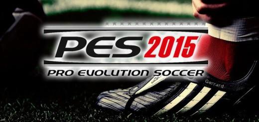 cheats tipps tricks pes 2105 pro evolution soccer