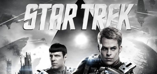 Cheats Tipps und Tricks star trek