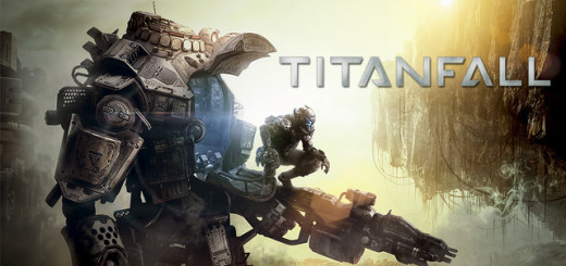 Titanfall Cheats Tricks und tipps