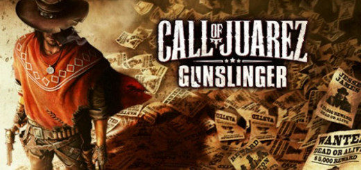 call-of-juarez-gunslinger-titelbild