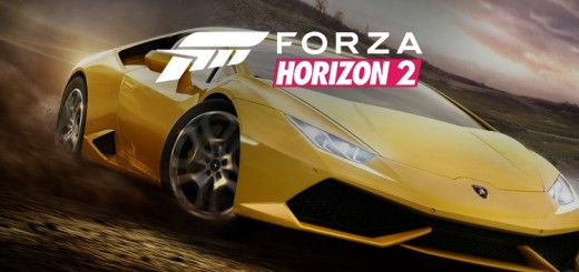 forza-horizon-2-titelbild