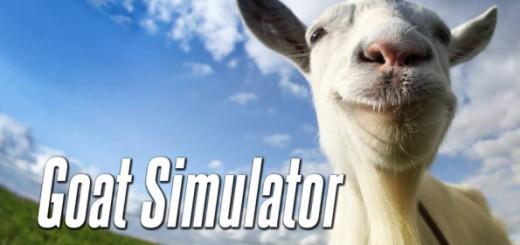 goat simulator tipps und tricks