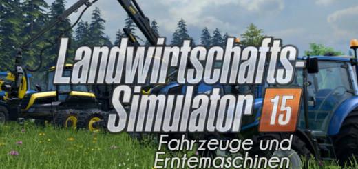 Tipps Tricks landwirtschafts simulator 2015