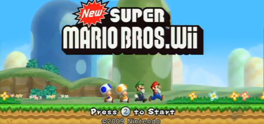 new_super_mario_bros._wii_titelbild