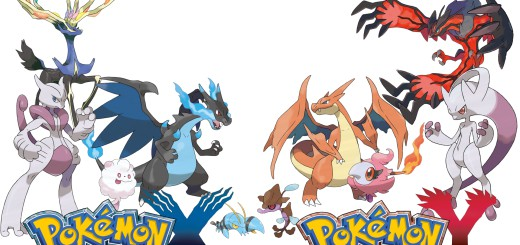 pokemon-x-y cheats tipps und tricks