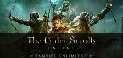 The Elder Scrolls Online - Tamriel Unlimited cheats tipps und tricks