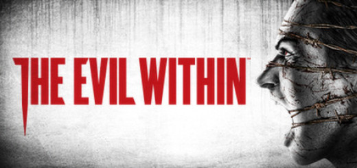 cheats, tipps tricks zu the evil within