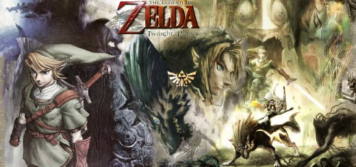 the-legend-of-zelda-twilight-princess-titelbild