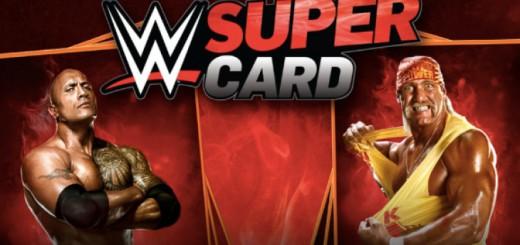 wwe-supercard-titelbild