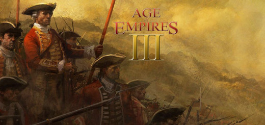 Cheats Tipps und Tricks Age of Empires 3 Archives - Playgala