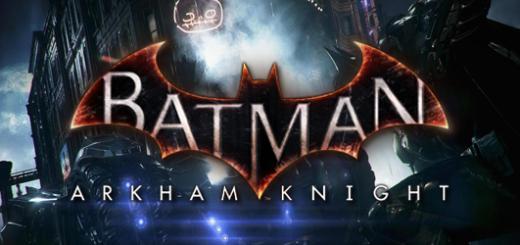 Die besten Tipps und Tricks für das Game Batman - Arkham Knight