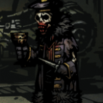 cheats, tipps und tricks zu Darkest Dungeon