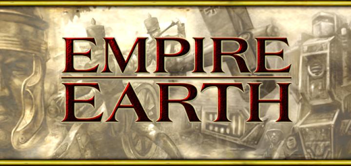 Cheats, Tipps und Tricks zu Empire Earth