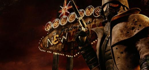Tipps und Tricks zu Fallout - New Vegas