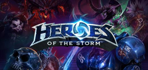 Tipps und tricks zu heroes of the storm
