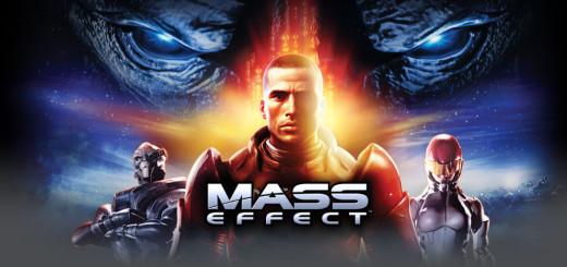 Cheats, Tipps und Tricks zu Mass Effect