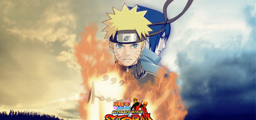 Tipps und Tricks zu Naruto - Ultimate Ninja Storm Generations