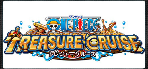 Tipps und Tricks zu One Piece - Treasure Cruise