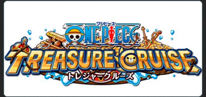 Tipps und Tricks zu One Piece - Treasure Cruise