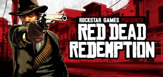 Die besten Tipps und Tricks für Red Dead Redemption