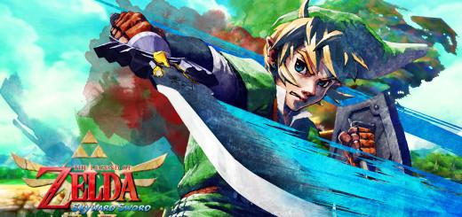 Tipps und Tricks zu The Legend of Zelda - Skyward Sword