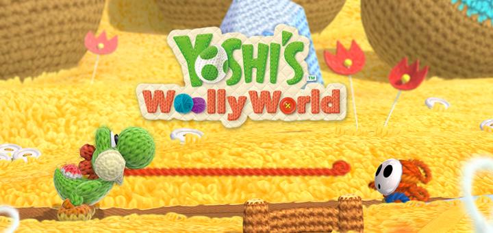 tipps tricks cheats zu yoshis wolly world