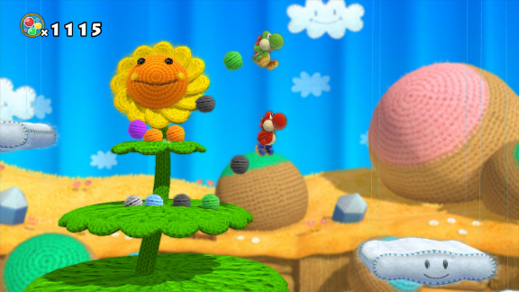 tipps tricks cheats zu yoshis wolly world