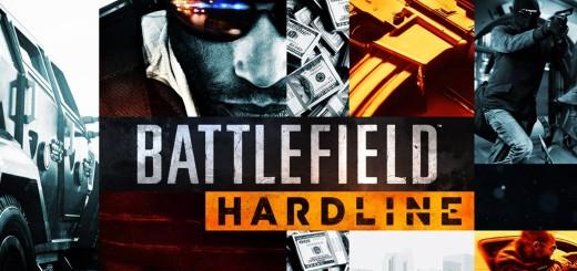 tipps und tricks cheats battlefield hardline