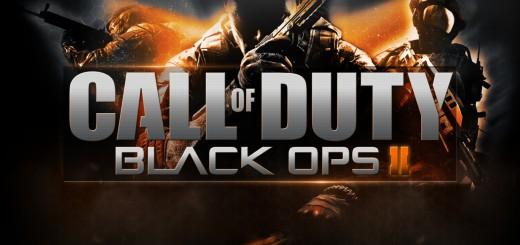 Die besten Tipps und Tricks zu Call of Duty Black Ops 2