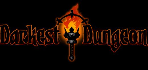 Tipps und Tricks zu Darkest Dungeon