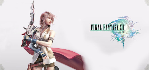 Tipps und Tricks zu Final Fantasy 13