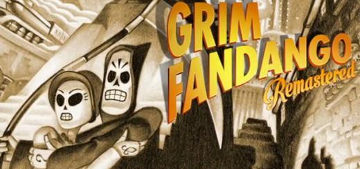 Cheats, Tipps und Tricks zu Grim Fandango Remastered