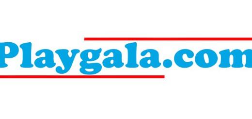 Playgalas beliebteste Spiele kostenlos ohne anmeldung spielen