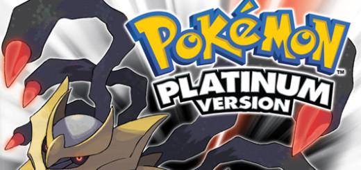 Die besten Tipps und Tricks für das Game Pokemon Platin