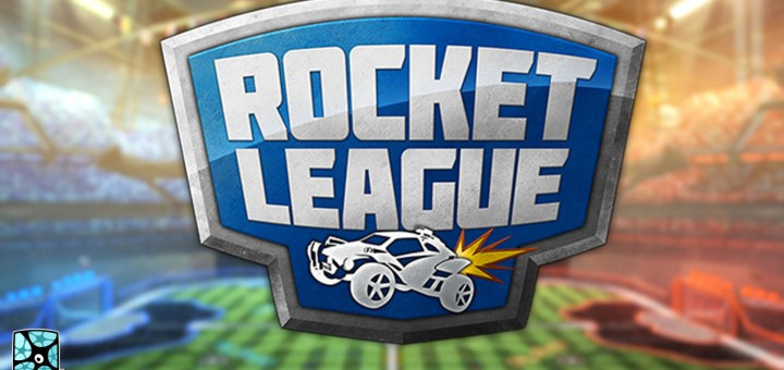 Cheats, Tipps und Tricks zu Rocket League