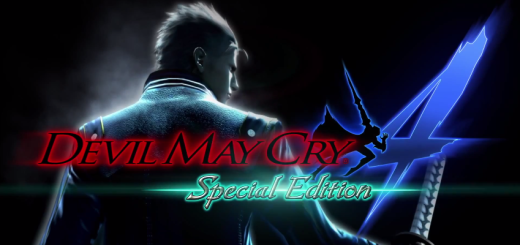 cheats, tipps und tricks Devil-May-Cry-4-Special-Edition