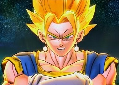 cheats, tipps und tricks dragon-ball-battle-of-z