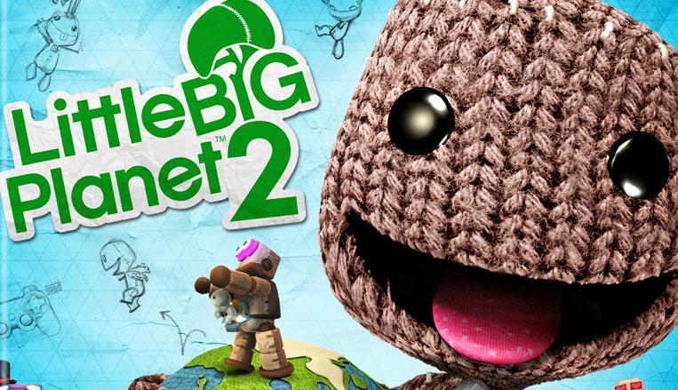 cheats, tipps und tricks Little-Big-Planet-2