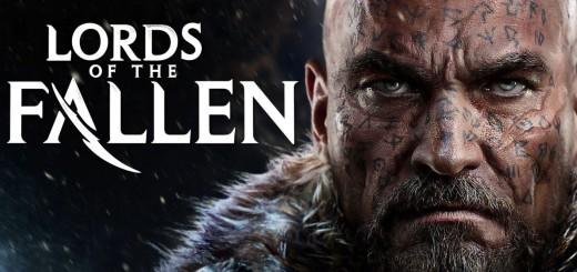 cheats, tipps und tricks Lords-of-the-Fallen-
