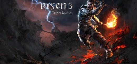 cheats, tipps und tricks risen 3 titan lords