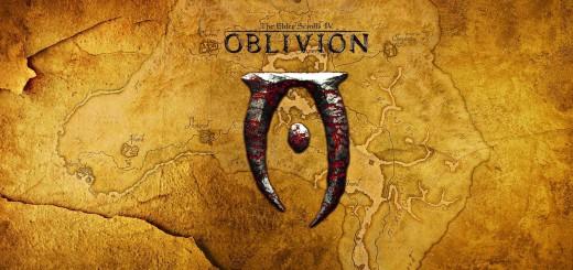 cheats, tipps und tricks zu The-Elder-Scrolls-4-oblivion