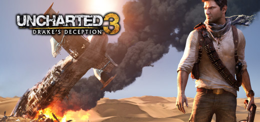 cheats, tipps und tricks Uncharted-3-Drakes-Deception