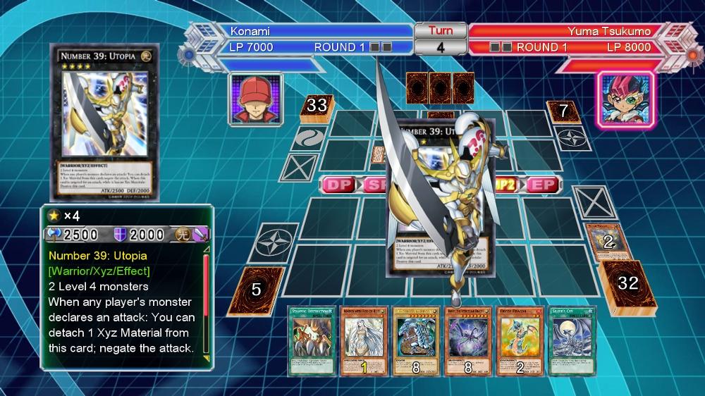 yu-gi-oh-legacy-duelist