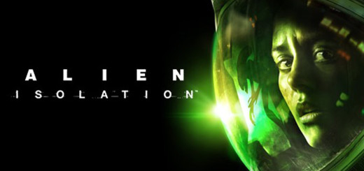cheats, tipps und tricks zu alien isolation