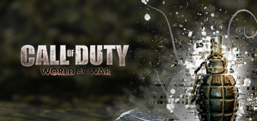 tipps und tricks call-of-duty-world-at-war