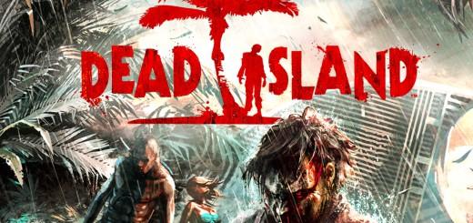 cheats, tipps und tricks dead island