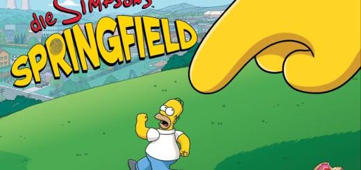 cheats, tipps und tricks die-simpsons-springfield