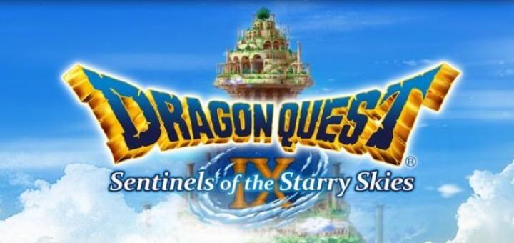cheats, tipps und tricks dragonquest-9
