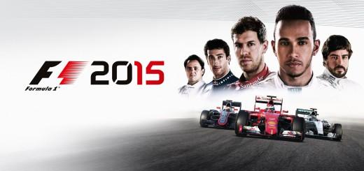 cheats, tipps und tricks f1 2015