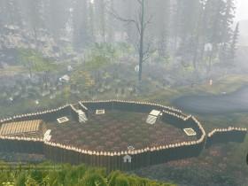 cheats, tipps und tricks forest